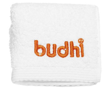 Budhi Teencare Daily Washcloth