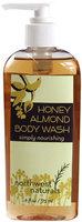 Northwest Naturals Body Wash