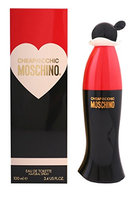 Cheap & Chic By Moschino For Women