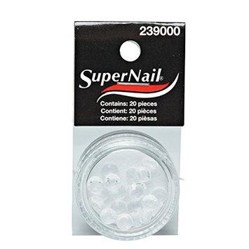 Supernail Rhinestone