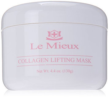 Le Mieux Collagen Lifting Mask