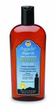 Agadir Argan Oil Daily Volumizing Shampoo