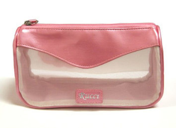 Rucci Cosmetic Bag