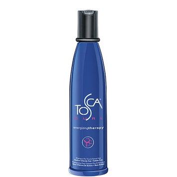 Tosca Style Curl Energizing Therapy
