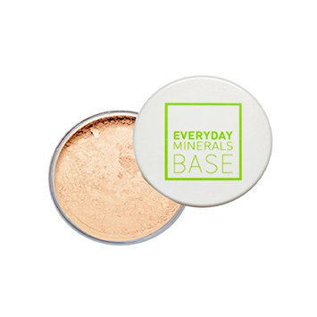 Everyday Minerals Matte Base