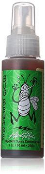 Aloe Life Bug Beware Gel