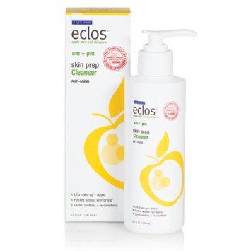 Eclos Facial Cleanser Skin Prep