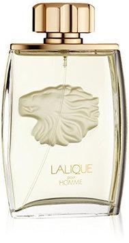 Lalique By Lalique For Men. Eau De Toilette Spray 4.2 Ounces