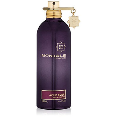MONTALE Aoud Ever Eau de Parfum Spray