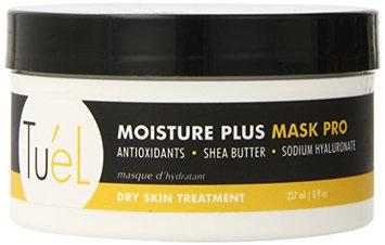 Tu'el Skincare Moisture Plus Mask