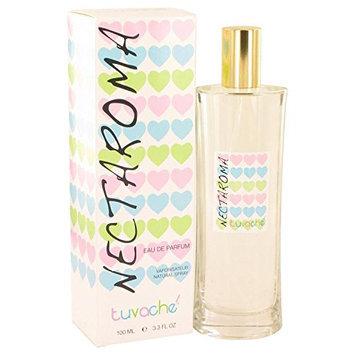 Tuvache Nectaroma Eau de Parfum Spray for Women