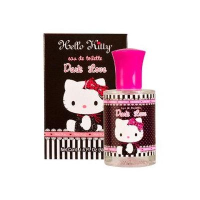 Hello Kitty Dark Love Eau de Toilette