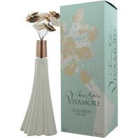 Selena Gome Vivamore Eau de Parfum Spray for Women
