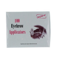 Depileve Eyebrow Applicators
