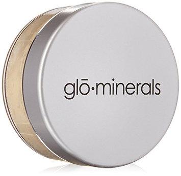 Glo Therapeutics Redness Relief Powder