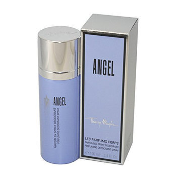 Thierry Mugler Angel Deodorant Spray for Women
