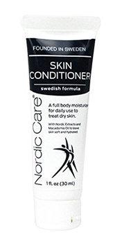 Nordic Care Skin Conditioner 1 oz.