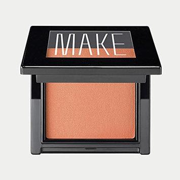 MAKE Cosmetics Satin Finish Blush