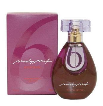 Marilyn Miglin Sixth Sense Perfume Eau de Parfum Spray for Women