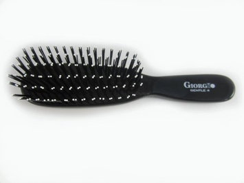 Giorgio Gentle 4 Hair Brush