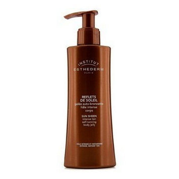 Esthederm Sun Sheen Self Tanning Body Jelly