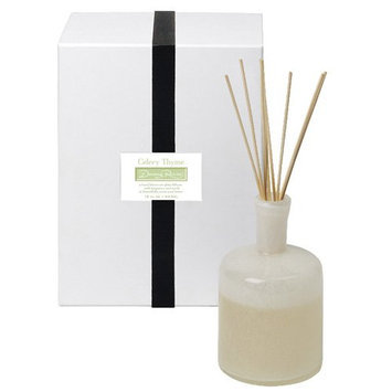 LAFCO Dining Room Diffuser