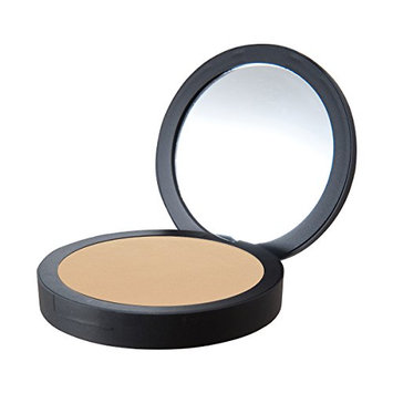 Makeover Pressed Face Powder 06