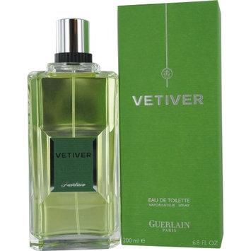 Guerlain Vetiver Guerlain Eau De Toilette Spray for Men