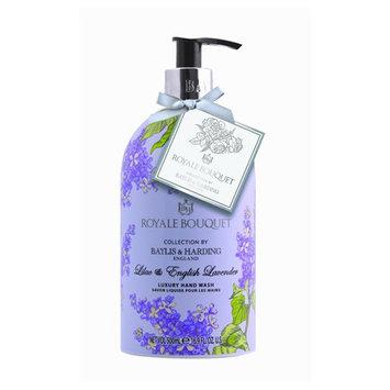 Baylis & Harding Royal Bouquet Luxury Hand Wash