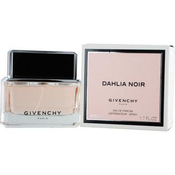 Givenchy Dahlia Noir Eau de Parfum Spray for Women