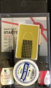 Sassi Starter Kit