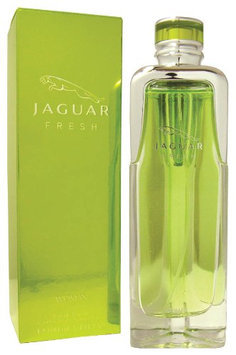 Jaguar fresh by Jaguar
