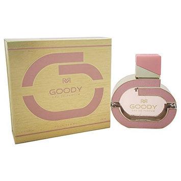 Rich & Ruitz Goody EDP Spray for Women