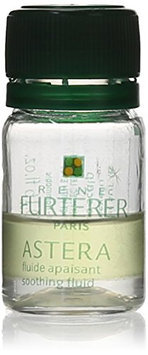 Rene Furterer Astera Soothing Fluid for Unisex