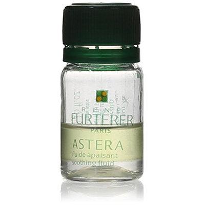 Rene Furterer Astera Soothing Fluid for Unisex
