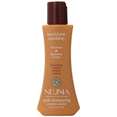 Neuma Volume Conditioner