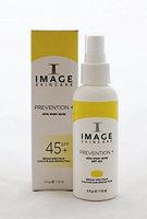Image Skincare Prevention Ultra Sheer SPF 45+ Spray
