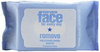 Everyone Face Skin Care