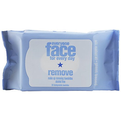 Everyone Face Skin Care