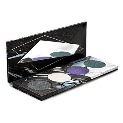 Sugarpill Cosmetics Eye Palette