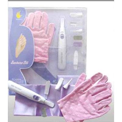 Rucci 0538 Manicure Set