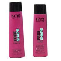 KMS California Freeshape Shampoo