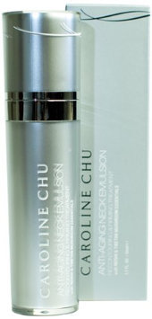Caroline Chu Anti-Aging Neck Emulsion