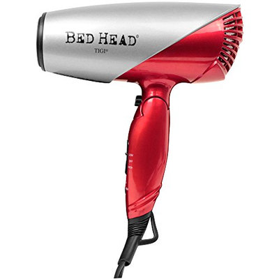 Bed Head Road Trip Travel Dryer
