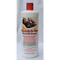 Venus Laboratories CVE915824 Especially for Cats Stain and Odor Remover Quart
