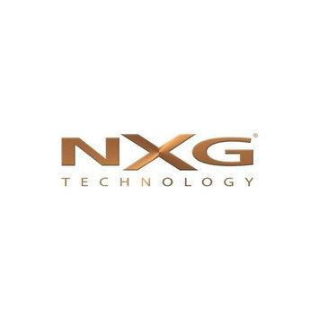 NXG Technology NX-BT-XP2-BLK Wireless Bluetooth-4 Headphoneswrls On Ear A2dp, 20hrs - Satin Black