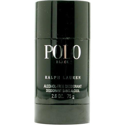 Polo Black by Ralph Lauren for Men