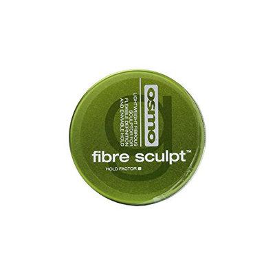 Osmo Fibre Sculpt Hair Wax
