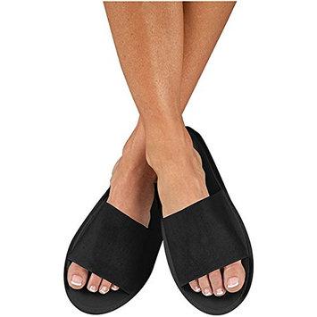 For Pro Non-Woven Spa Slipper