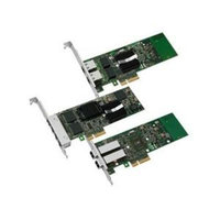 Intel Gigabit EF Multi-Port Server Adapter